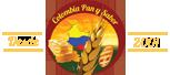 Logo Colombia Pan y Sabor