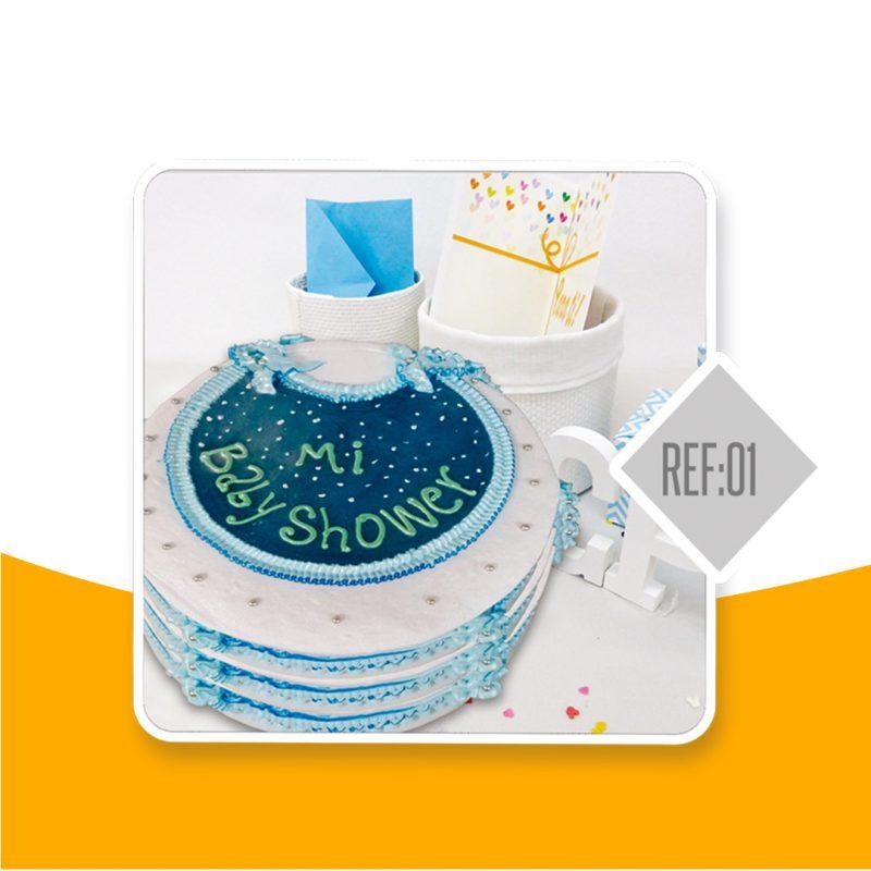 tortas-colombianas-ref-1