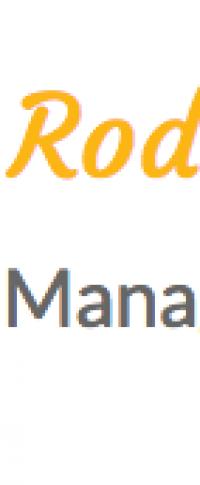 marca-firma-jaime-rodriguez